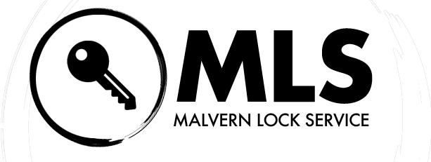 Malvern Lock Service