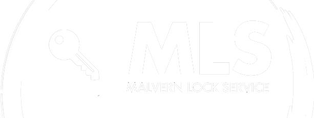 Malvern Lock Service - logo